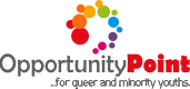 Opportunity Point Logo